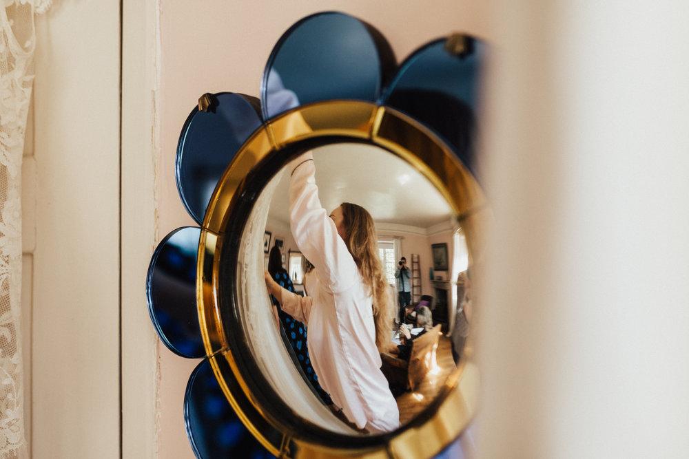 Lois-Conor-Wedding-Norfolk-Voewood-Darina-Stoda-Photography-1.jpg