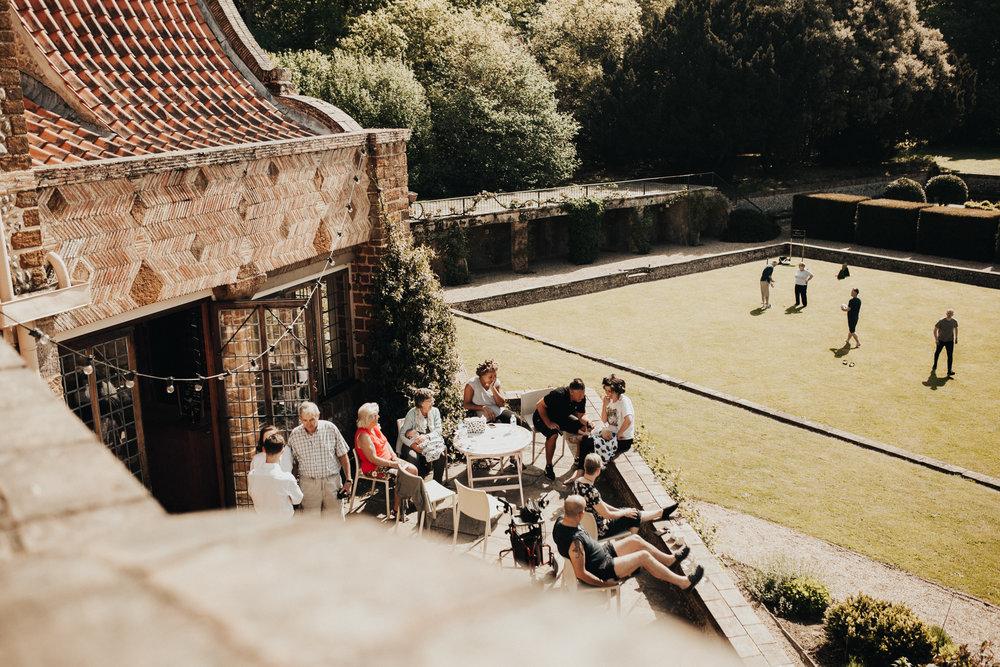 Lois-Conor-Wedding-Norfolk-Voewood-Darina-Stoda-Photography-5.jpg