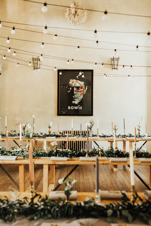 Lois-Conor-Wedding-Norfolk-Voewood-Darina-Stoda-Photography-6.jpg