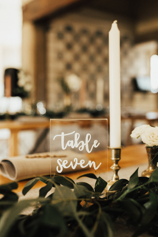 Lois-Conor-Wedding-Norfolk-Voewood-Darina-Stoda-Photography-7.jpg