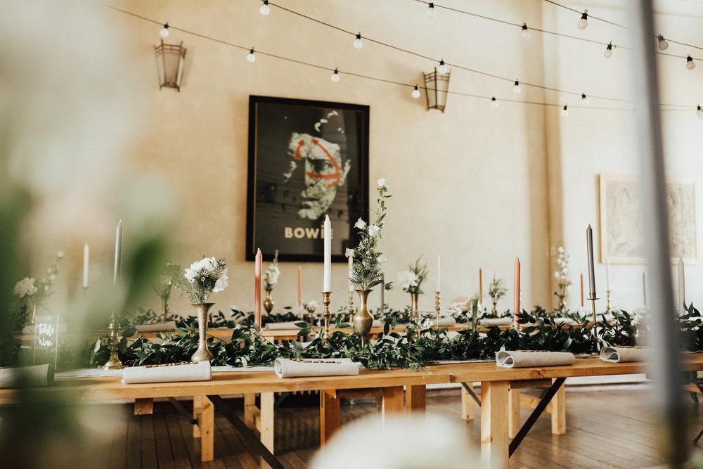 Lois-Conor-Wedding-Norfolk-Voewood-Darina-Stoda-Photography-8.jpg