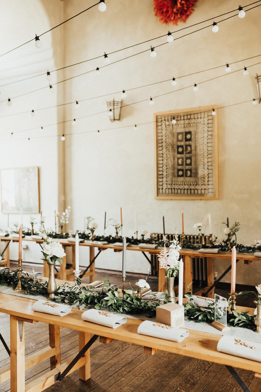 Lois-Conor-Wedding-Norfolk-Voewood-Darina-Stoda-Photography-11.jpg