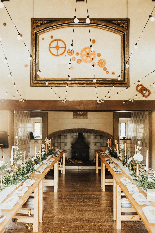 Lois-Conor-Wedding-Norfolk-Voewood-Darina-Stoda-Photography-12.jpg