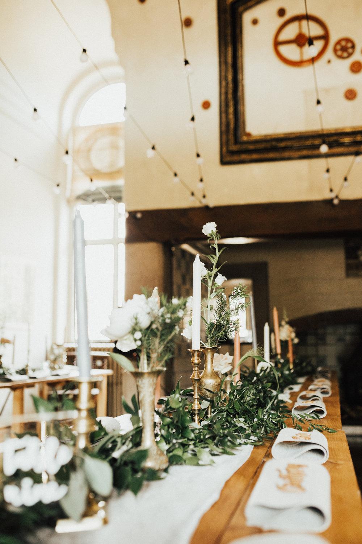 Lois-Conor-Wedding-Norfolk-Voewood-Darina-Stoda-Photography-13.jpg