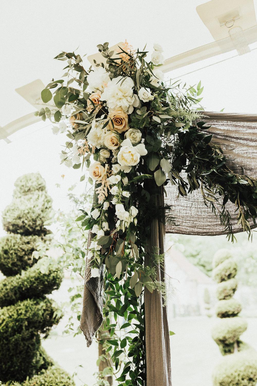 Lois-Conor-Wedding-Norfolk-Voewood-Darina-Stoda-Photography-16.jpg