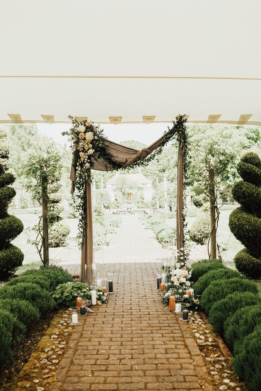 Lois-Conor-Wedding-Norfolk-Voewood-Darina-Stoda-Photography-15.jpg