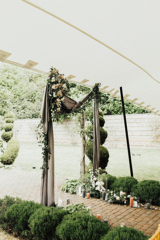 Lois-Conor-Wedding-Norfolk-Voewood-Darina-Stoda-Photography-17.jpg