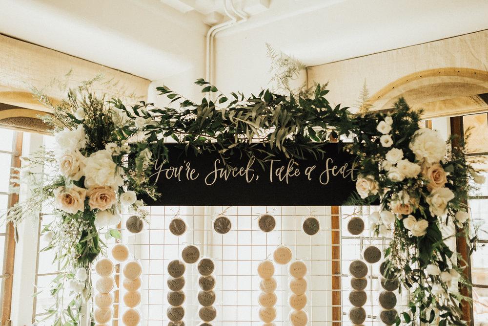 Lois-Conor-Wedding-Norfolk-Voewood-Darina-Stoda-Photography-77.jpg