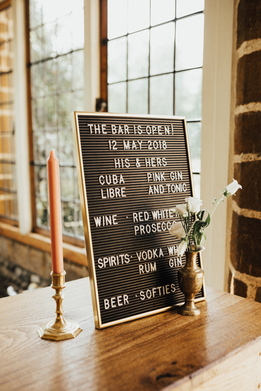 Lois-Conor-Wedding-Norfolk-Voewood-Darina-Stoda-Photography-20.jpg