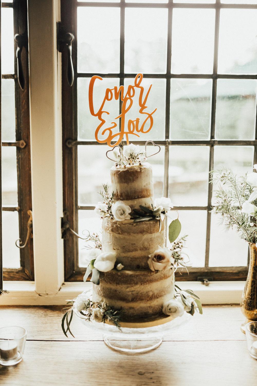 Lois-Conor-Wedding-Norfolk-Voewood-Darina-Stoda-Photography-35.jpg