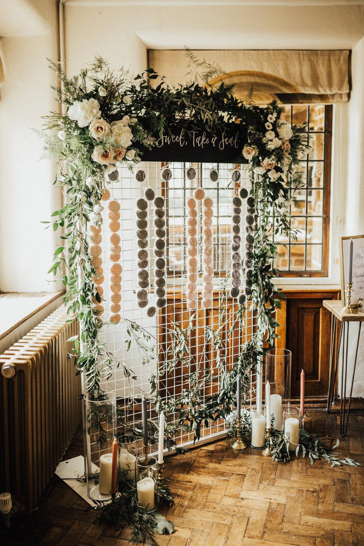 Lois-Conor-Wedding-Norfolk-Voewood-Darina-Stoda-Photography-33.jpg