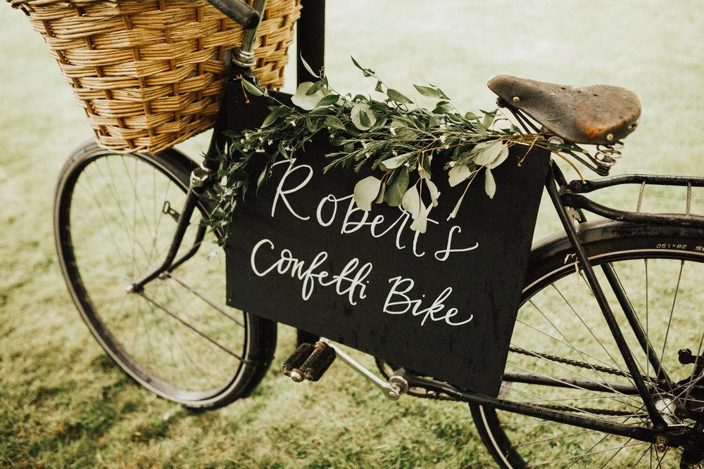 Lois-Conor-Wedding-Norfolk-Voewood-Darina-Stoda-Photography-67.jpg