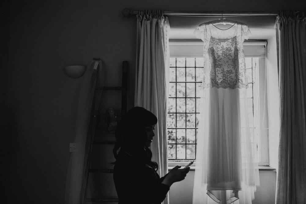 Lois-Conor-Wedding-Norfolk-Voewood-Darina-Stoda-Photography-25.jpg