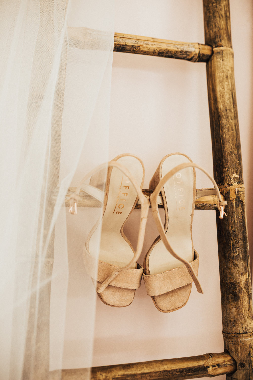 Lois-Conor-Wedding-Norfolk-Voewood-Darina-Stoda-Photography-24.jpg