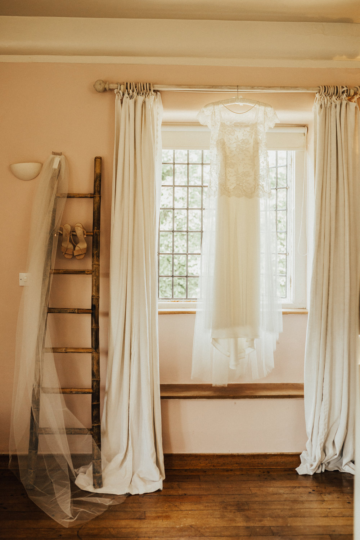 Lois-Conor-Wedding-Norfolk-Voewood-Darina-Stoda-Photography-26.jpg