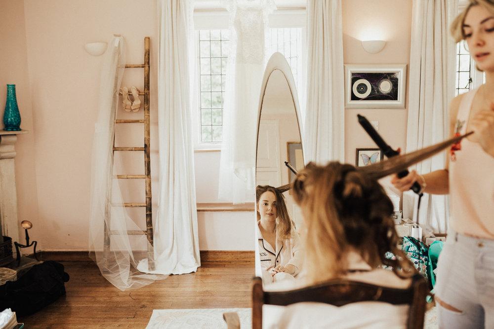 Lois-Conor-Wedding-Norfolk-Voewood-Darina-Stoda-Photography-28.jpg