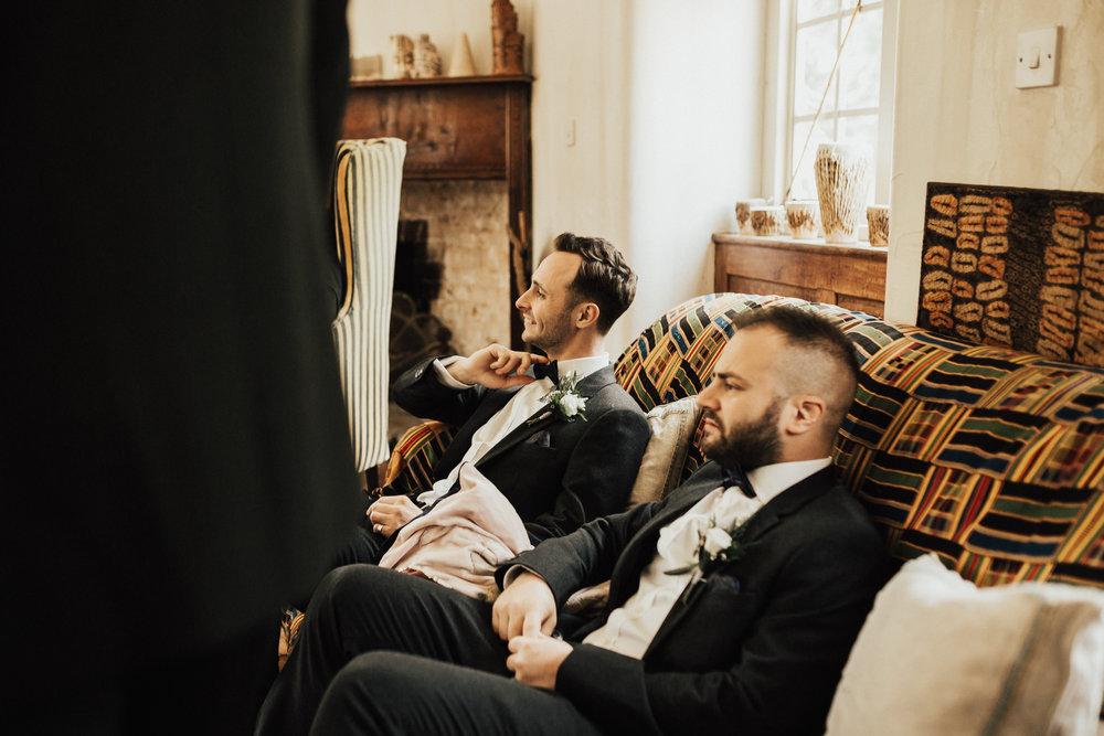 Lois-Conor-Wedding-Norfolk-Voewood-Darina-Stoda-Photography-31.jpg