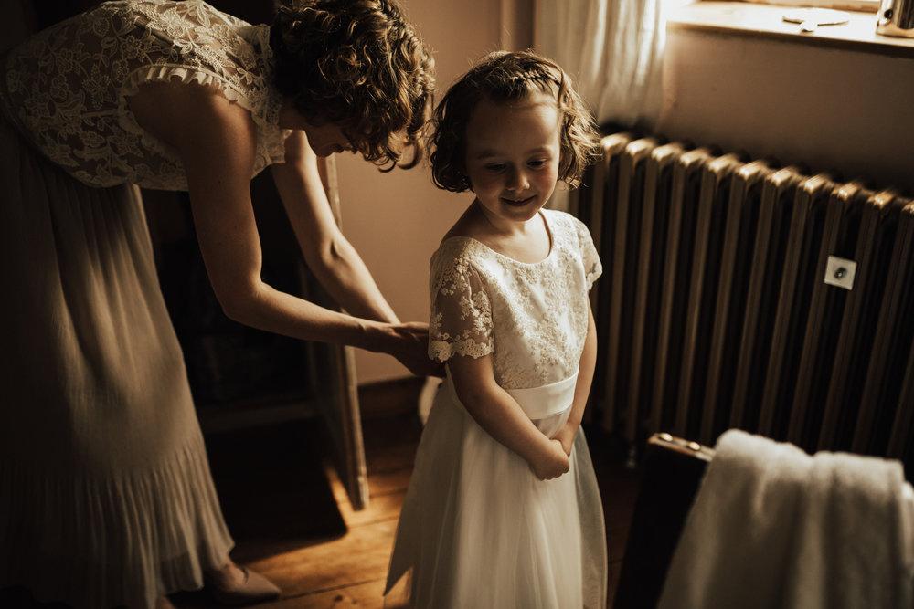 Lois-Conor-Wedding-Norfolk-Voewood-Darina-Stoda-Photography-37.jpg