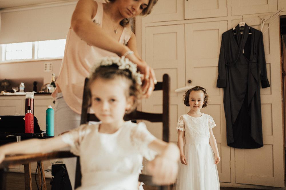 Lois-Conor-Wedding-Norfolk-Voewood-Darina-Stoda-Photography-38.jpg