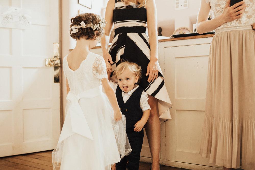 Lois-Conor-Wedding-Norfolk-Voewood-Darina-Stoda-Photography-39.jpg