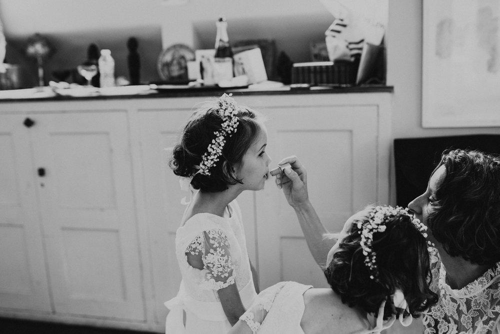 Lois-Conor-Wedding-Norfolk-Voewood-Darina-Stoda-Photography-41.jpg