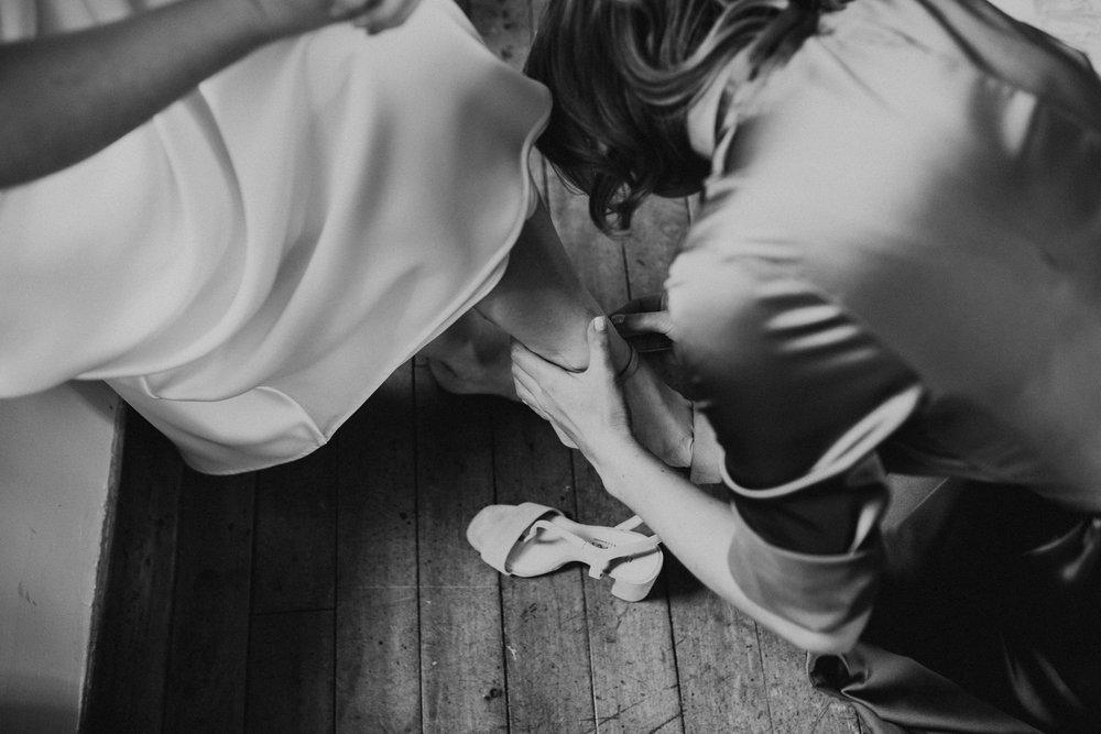 Lois-Conor-Wedding-Norfolk-Voewood-Darina-Stoda-Photography-42.jpg
