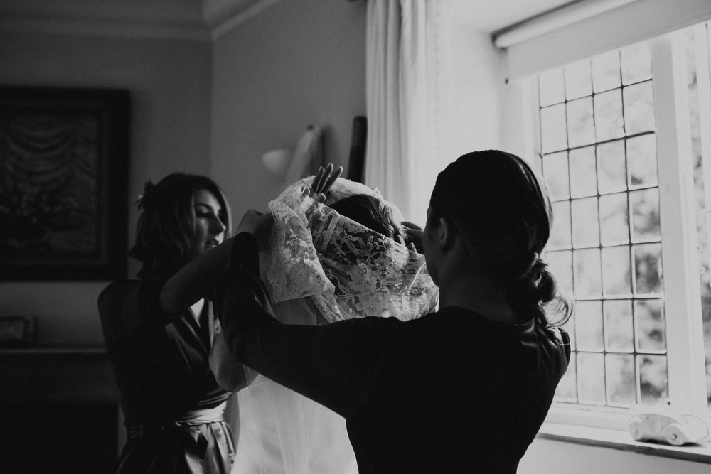 Lois-Conor-Wedding-Norfolk-Voewood-Darina-Stoda-Photography-43.jpg