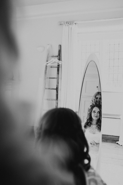 Lois-Conor-Wedding-Norfolk-Voewood-Darina-Stoda-Photography-44.jpg