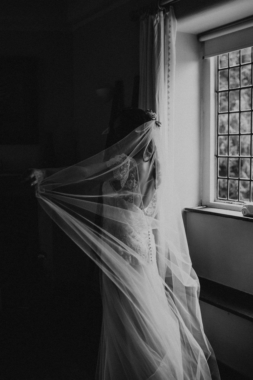 Lois-Conor-Wedding-Norfolk-Voewood-Darina-Stoda-Photography-48.jpg