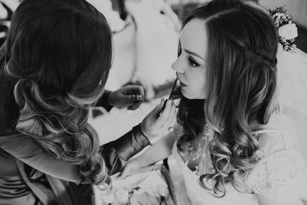 Lois-Conor-Wedding-Norfolk-Voewood-Darina-Stoda-Photography-46.jpg