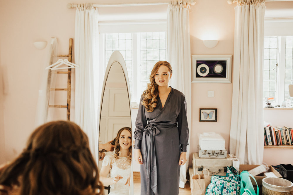 Lois-Conor-Wedding-Norfolk-Voewood-Darina-Stoda-Photography-45.jpg