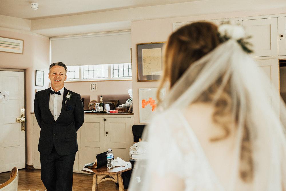 Lois-Conor-Wedding-Norfolk-Voewood-Darina-Stoda-Photography-49.jpg