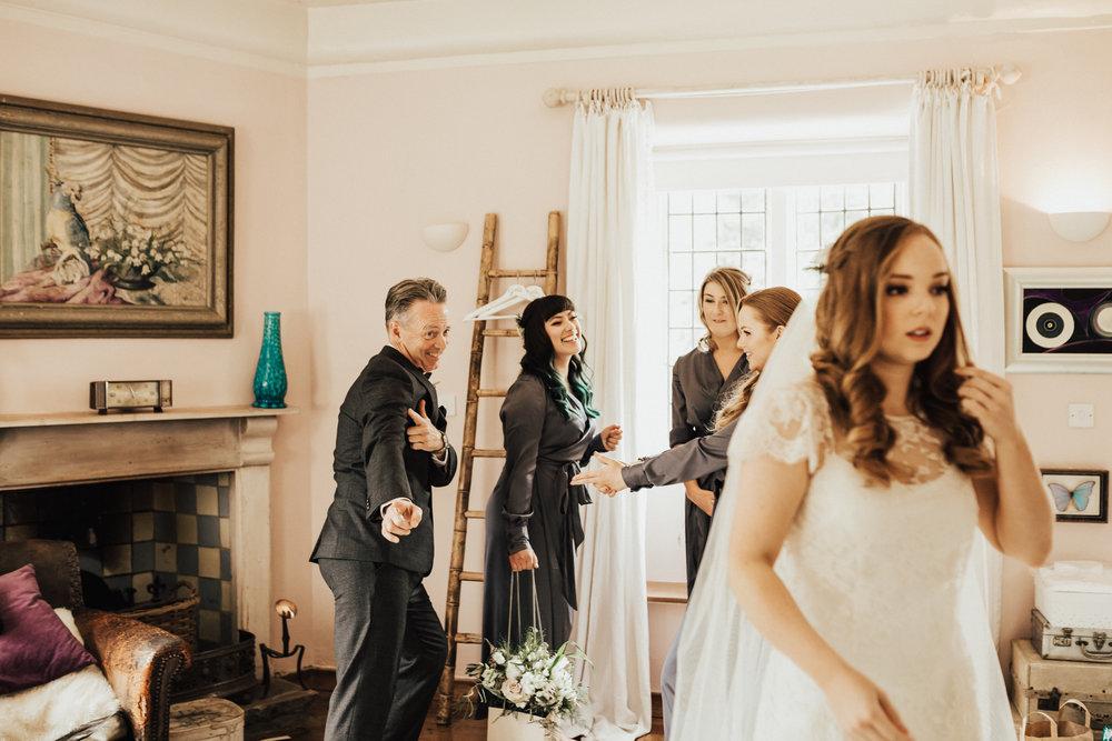Lois-Conor-Wedding-Norfolk-Voewood-Darina-Stoda-Photography-50.jpg