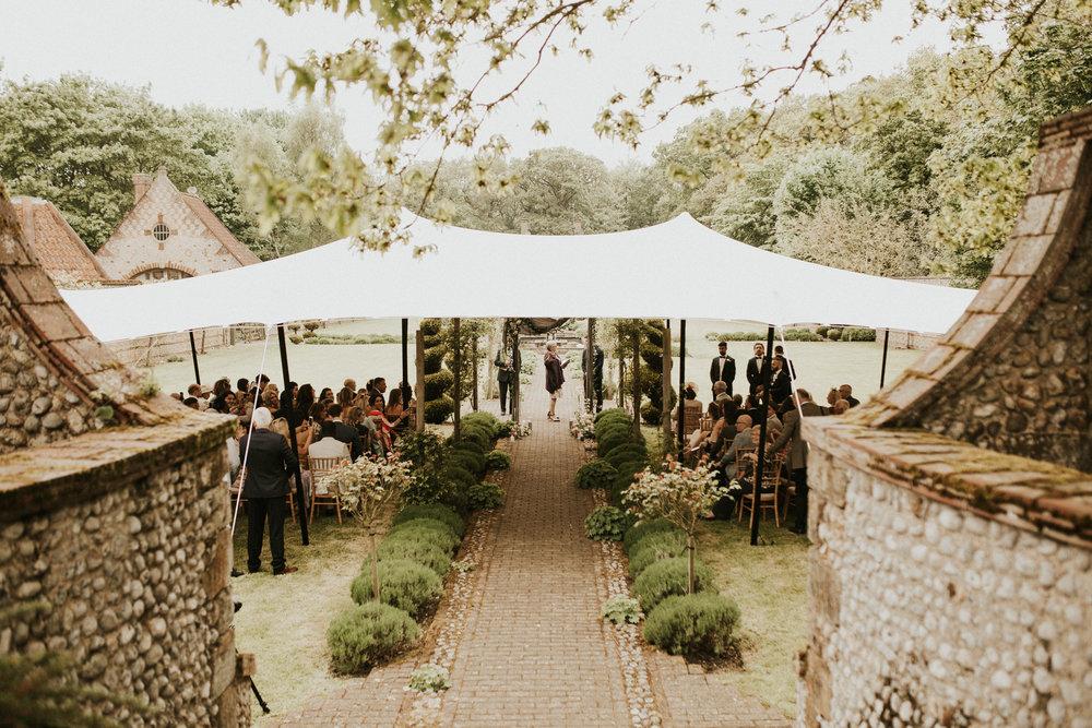 Lois-Conor-Wedding-Norfolk-Voewood-Darina-Stoda-Photography-51.jpg