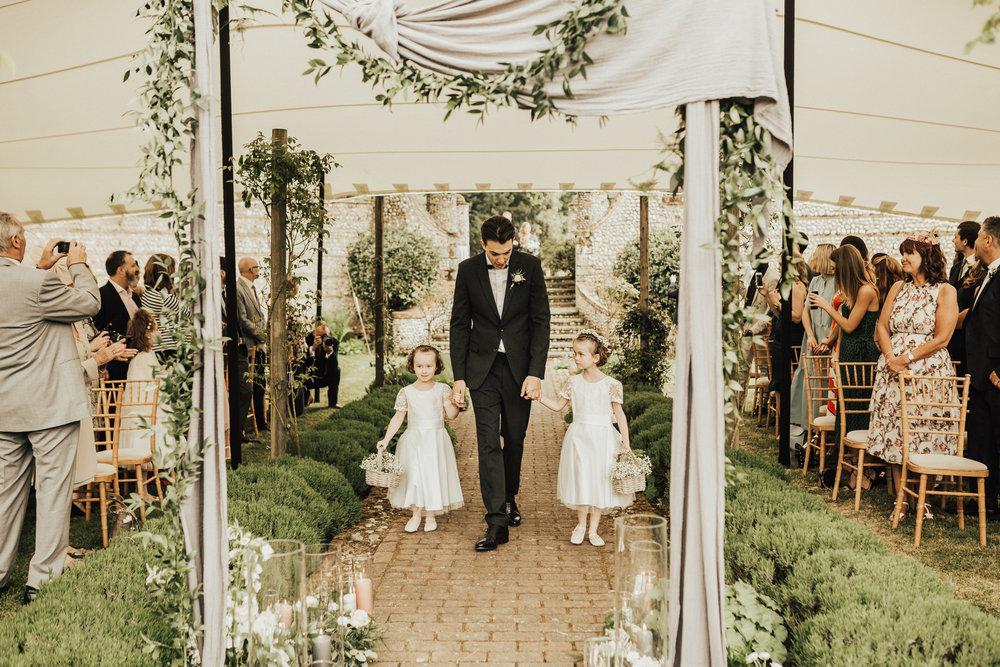 Lois-Conor-Wedding-Norfolk-Voewood-Darina-Stoda-Photography-52.jpg
