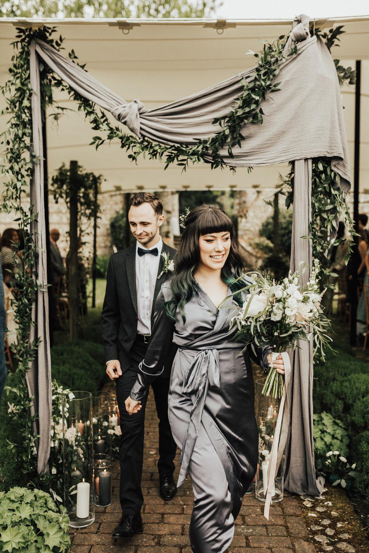Lois-Conor-Wedding-Norfolk-Voewood-Darina-Stoda-Photography-54.jpg