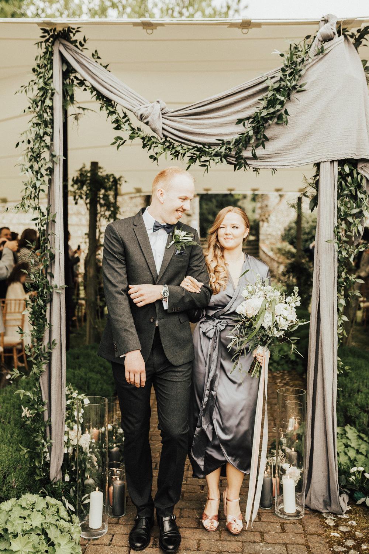 Lois-Conor-Wedding-Norfolk-Voewood-Darina-Stoda-Photography-53.jpg