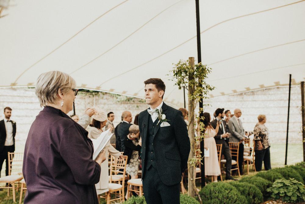 Lois-Conor-Wedding-Norfolk-Voewood-Darina-Stoda-Photography-56.jpg