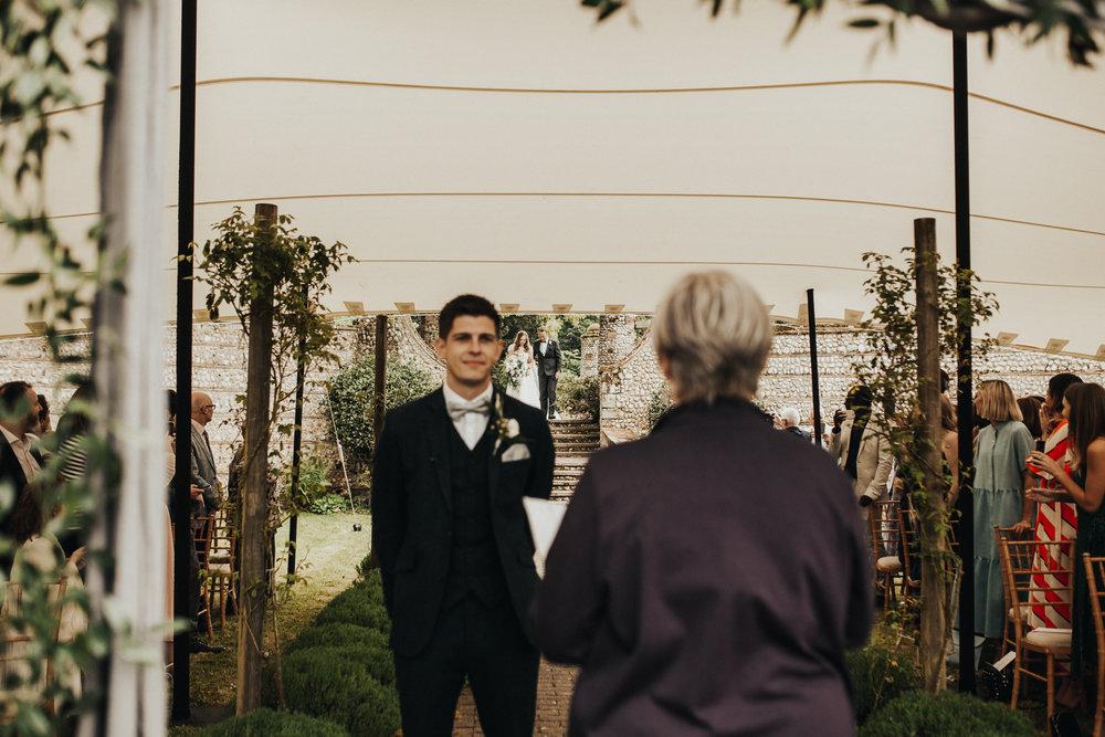 Lois-Conor-Wedding-Norfolk-Voewood-Darina-Stoda-Photography-55.jpg