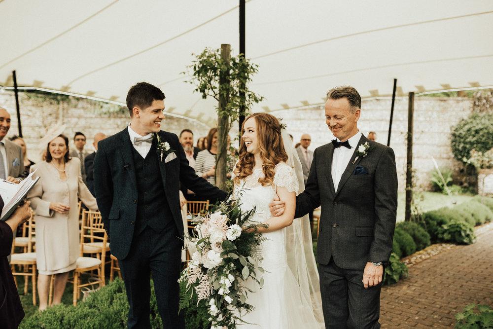 Lois-Conor-Wedding-Norfolk-Voewood-Darina-Stoda-Photography-58.jpg