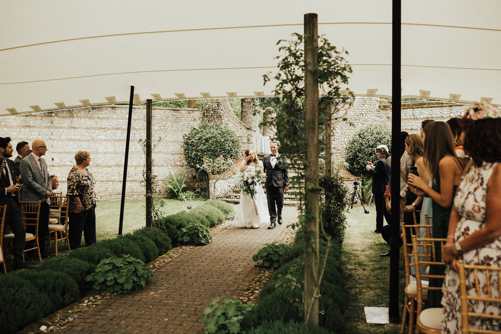 Lois-Conor-Wedding-Norfolk-Voewood-Darina-Stoda-Photography-57.jpg