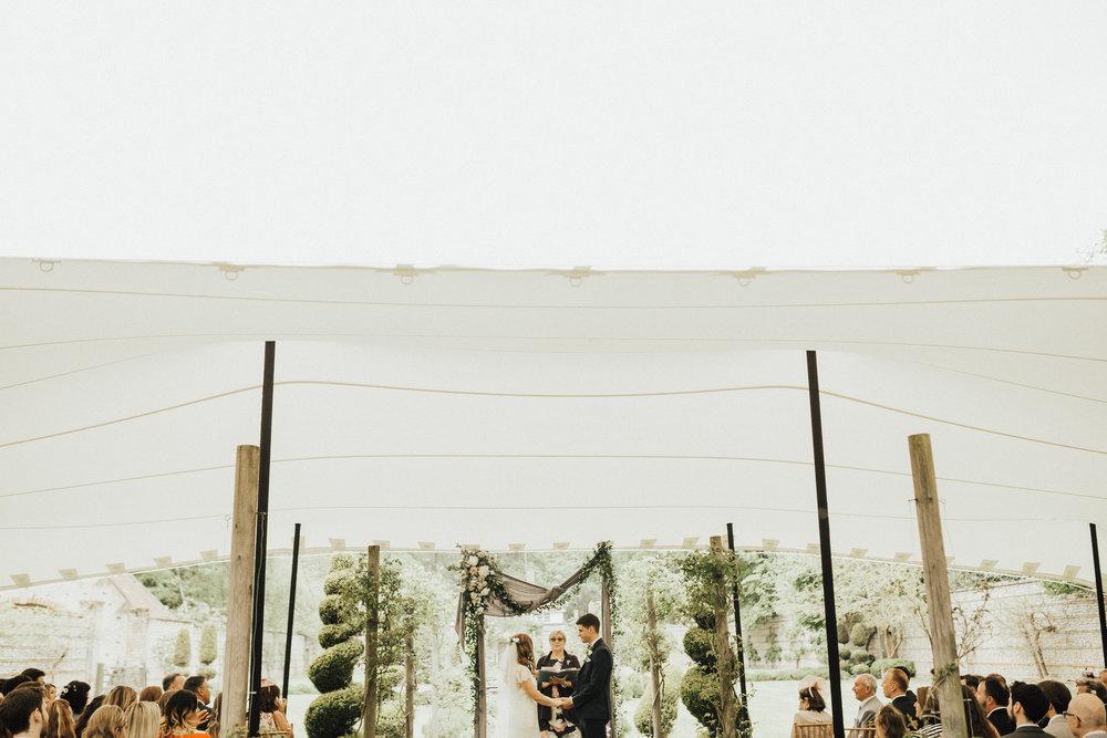 Lois-Conor-Wedding-Norfolk-Voewood-Darina-Stoda-Photography-61.jpg