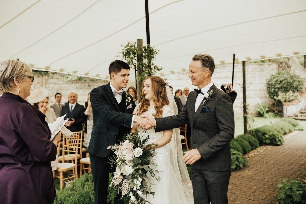Lois-Conor-Wedding-Norfolk-Voewood-Darina-Stoda-Photography-59.jpg