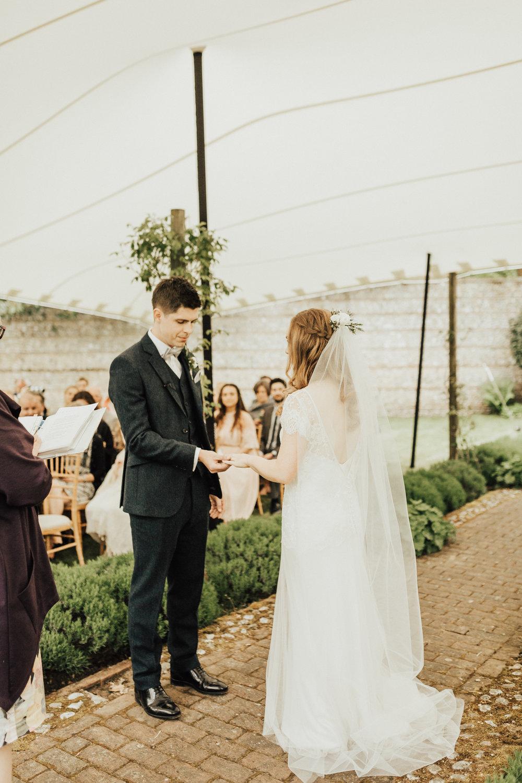 Lois-Conor-Wedding-Norfolk-Voewood-Darina-Stoda-Photography-62.jpg