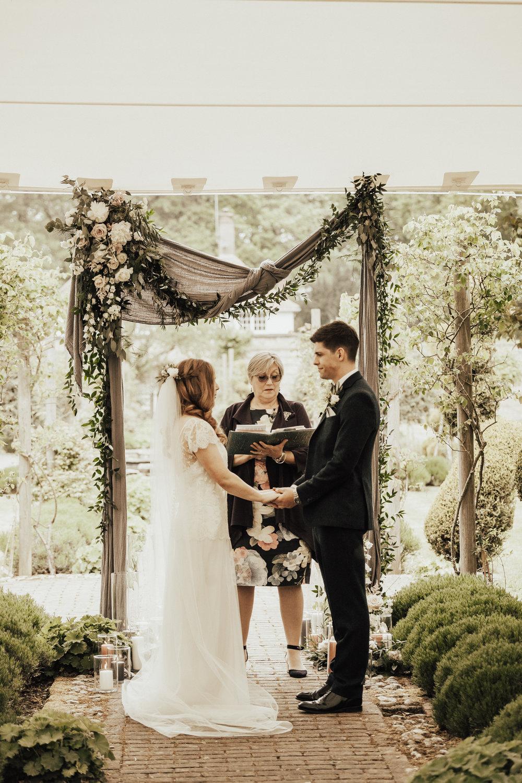 Lois-Conor-Wedding-Norfolk-Voewood-Darina-Stoda-Photography-60.jpg