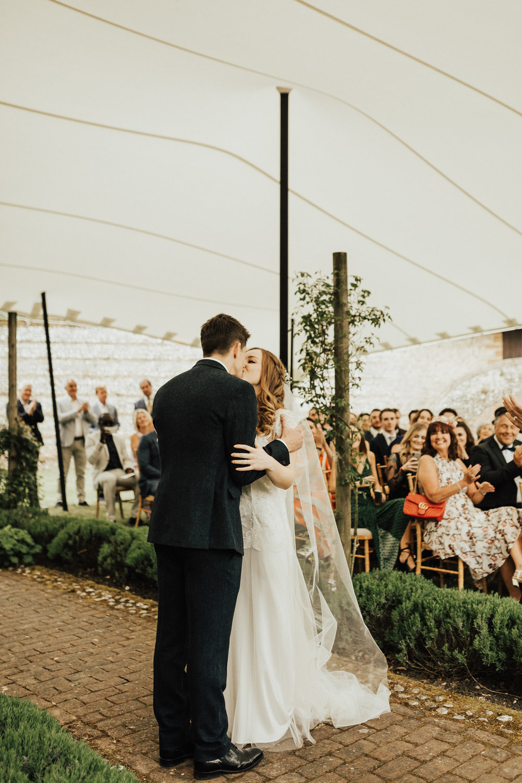 Lois-Conor-Wedding-Norfolk-Voewood-Darina-Stoda-Photography-63.jpg