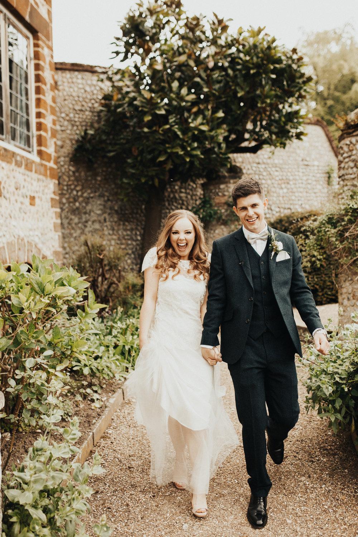 Lois-Conor-Wedding-Norfolk-Voewood-Darina-Stoda-Photography-64.jpg