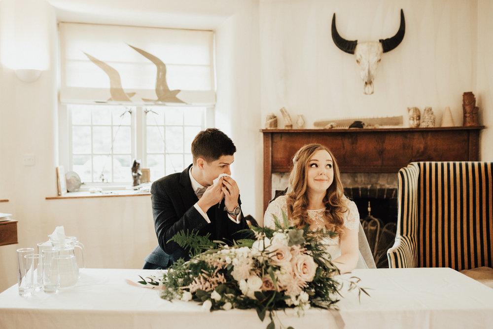 Lois-Conor-Wedding-Norfolk-Voewood-Darina-Stoda-Photography-66.jpg