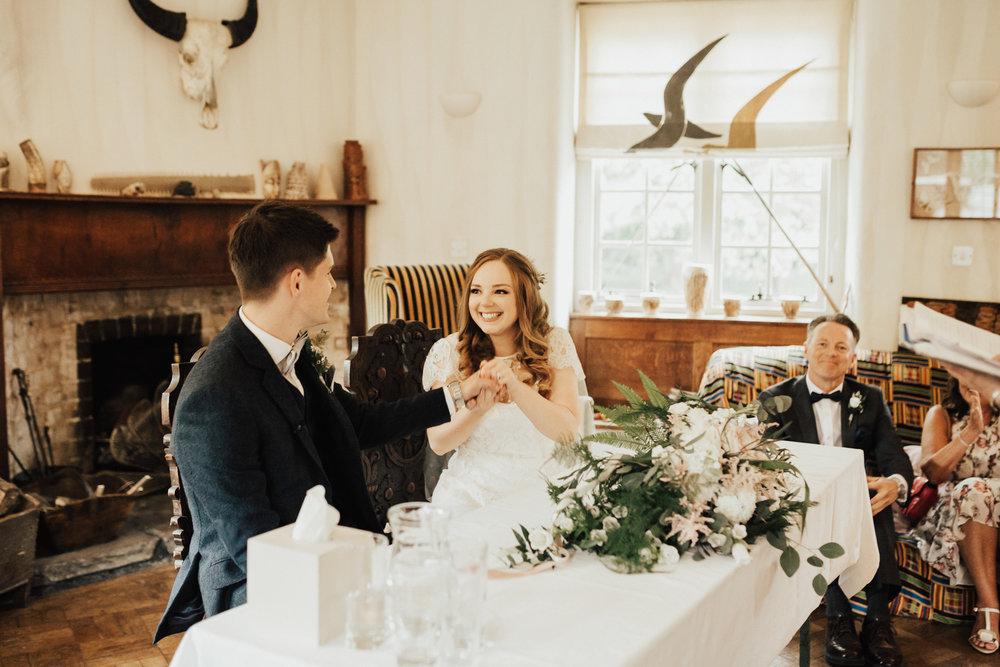 Lois-Conor-Wedding-Norfolk-Voewood-Darina-Stoda-Photography-65.jpg