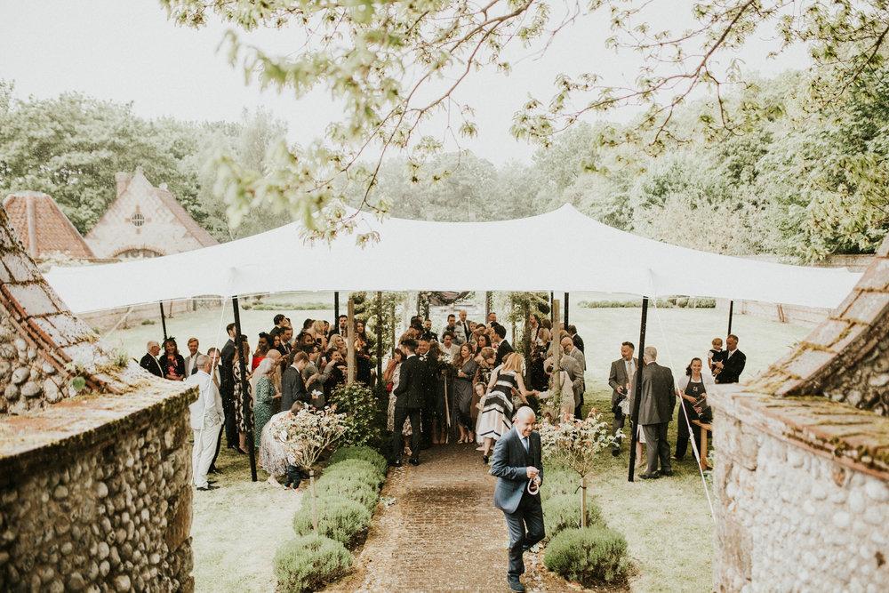 Lois-Conor-Wedding-Norfolk-Voewood-Darina-Stoda-Photography-68.jpg